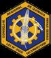 Credenciados pelo conselho regional de química CRQMG o que comprova a qualidade de nossos produtos e serviços